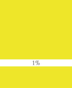 Brill Yellow SGL 200%