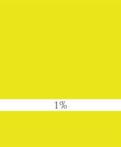 Yellow 5GD