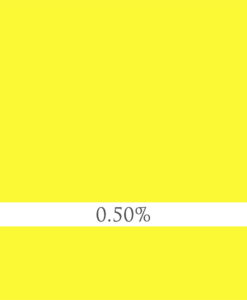Yellow 7CGN