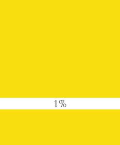 Yellow 7GE