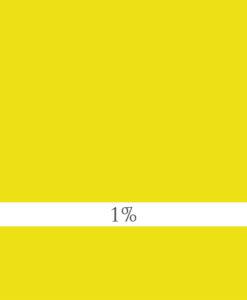 Yellow CL 200% DIsp Yellow 229